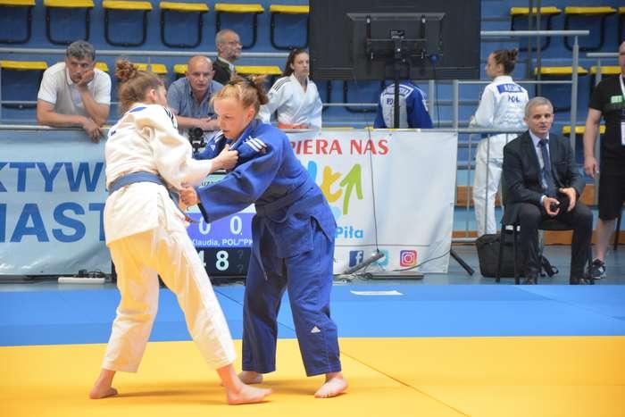 judocy_rywalizowali42