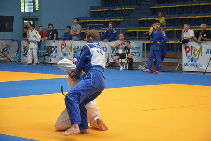 judocy_rywalizowali43