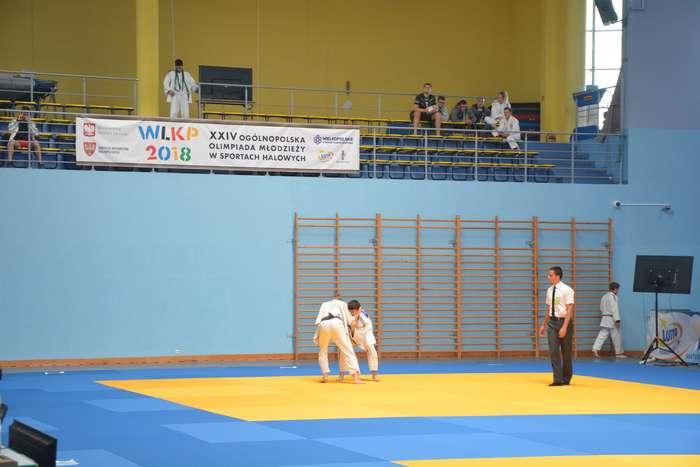judocy_rywalizowali44