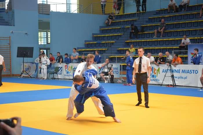 judocy_rywalizowali45