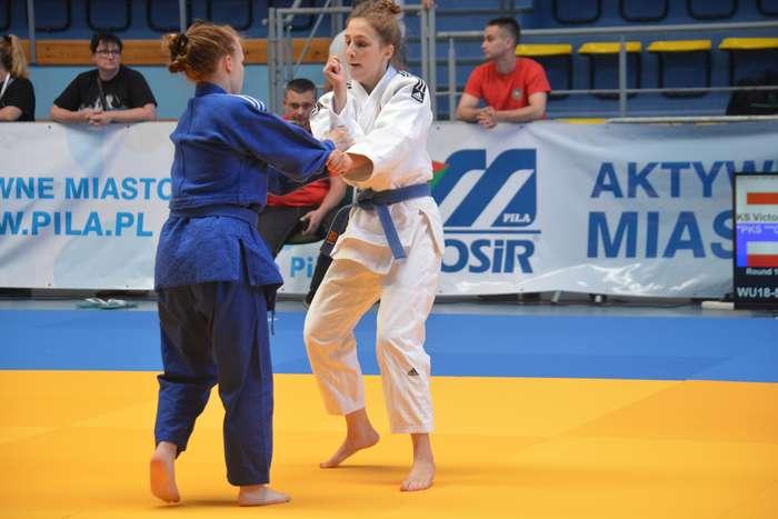 judocy_rywalizowali46