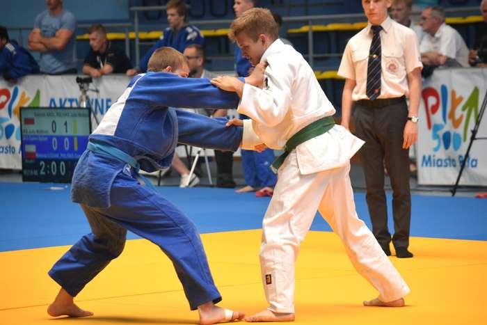 judocy_rywalizowali47