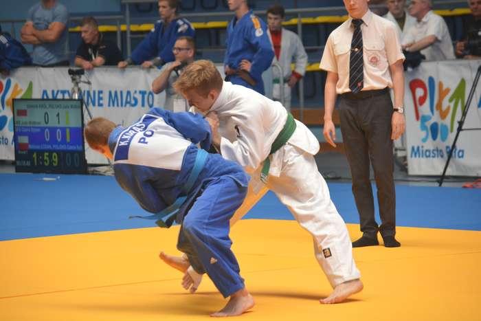 judocy_rywalizowali48