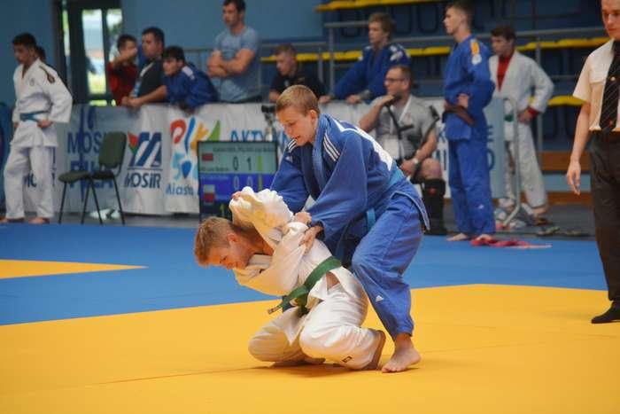 judocy_rywalizowali49