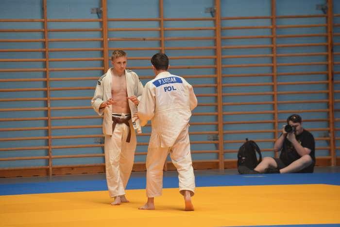 judocy_rywalizowali50