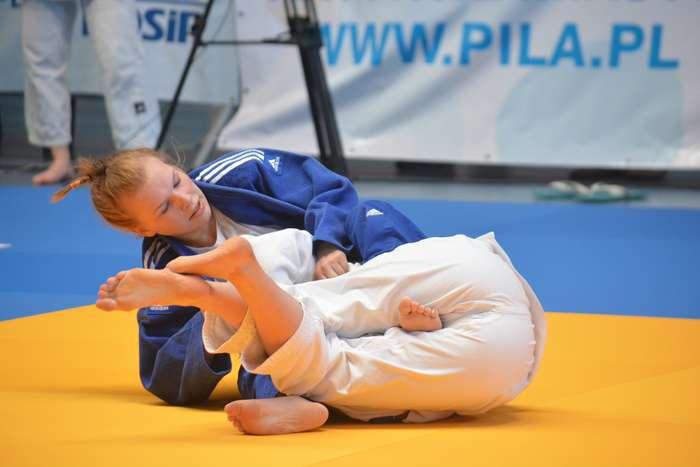 judocy_rywalizowali52