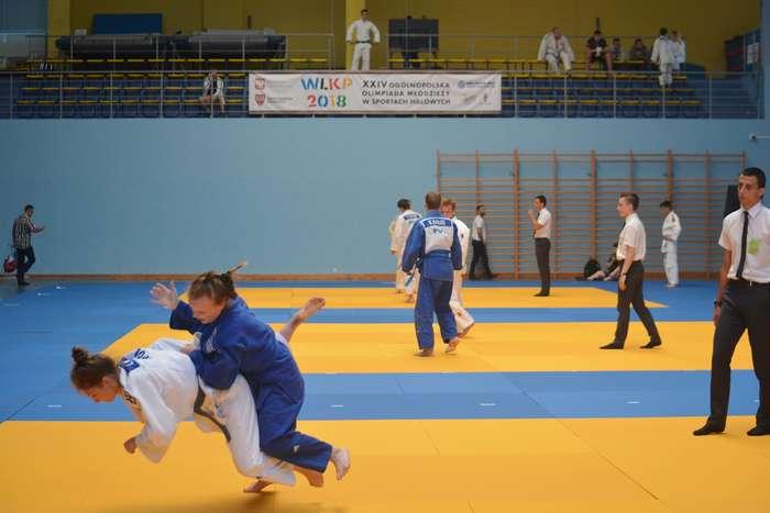 judocy_rywalizowali53
