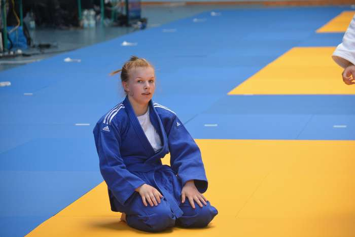 judocy_rywalizowali54