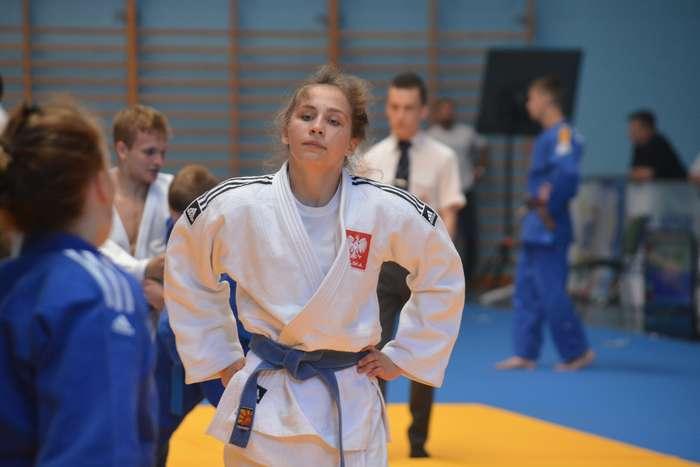 judocy_rywalizowali55