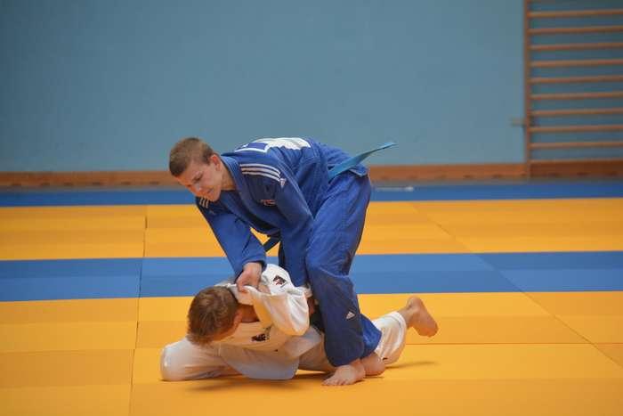 judocy_rywalizowali56