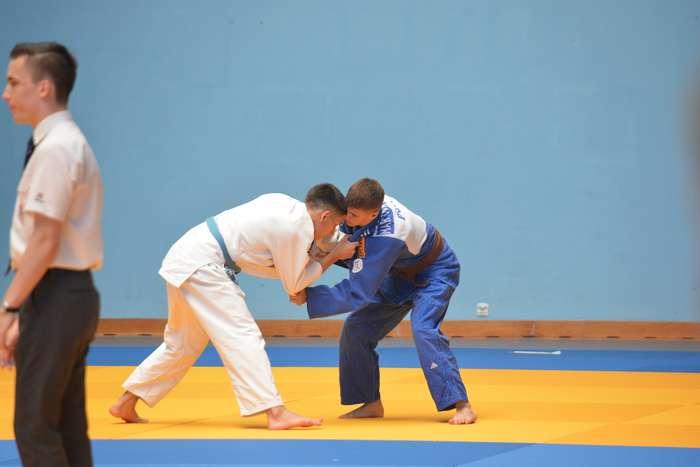 judocy_rywalizowali57