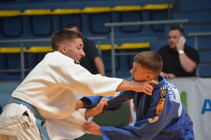 judocy_rywalizowali58