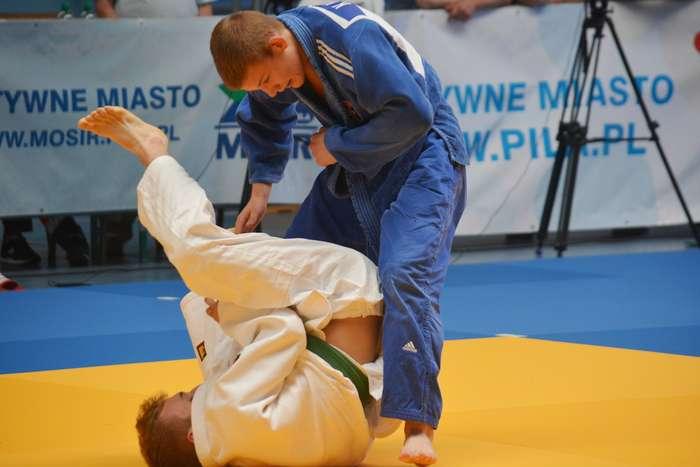 judocy_rywalizowali59