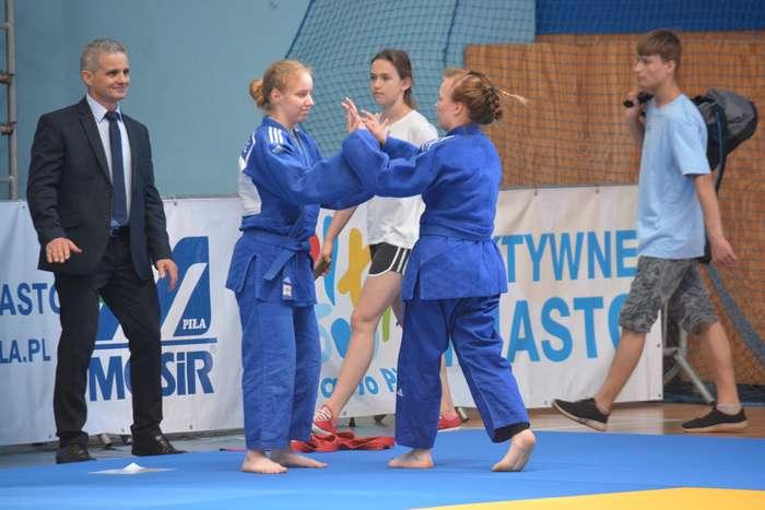 judocy_rywalizowali60