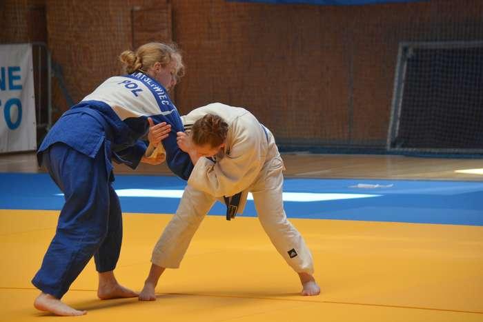 judocy_rywalizowali61