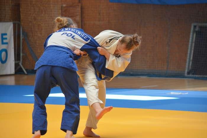 judocy_rywalizowali62