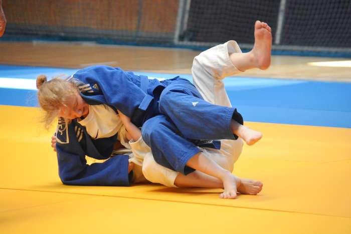 judocy_rywalizowali63