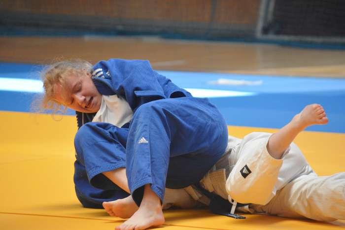 judocy_rywalizowali64
