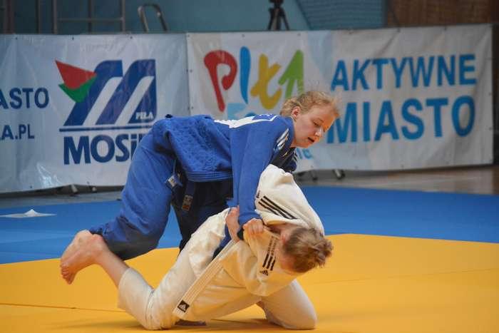 judocy_rywalizowali66