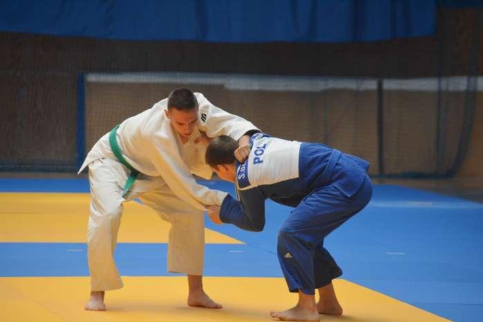 judocy_rywalizowali67