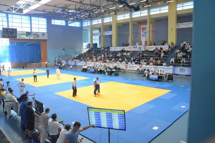 judocy_rywalizowali68