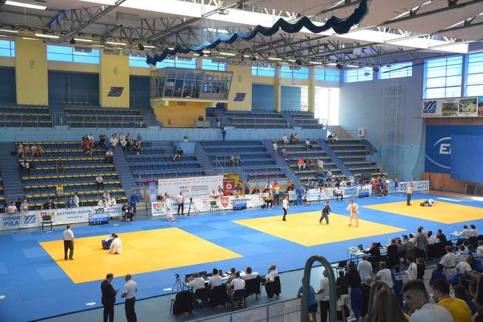 judocy_rywalizowali69