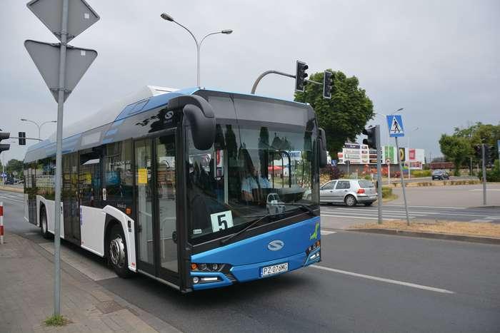 pila_testuje_autobus04