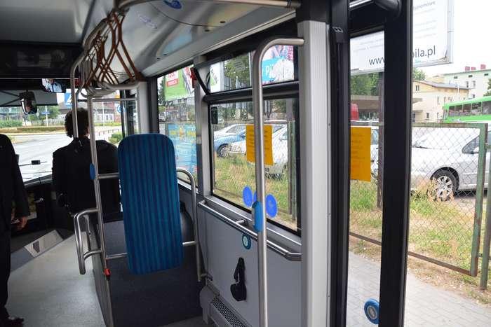 pila_testuje_autobus07
