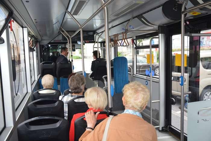 pila_testuje_autobus10