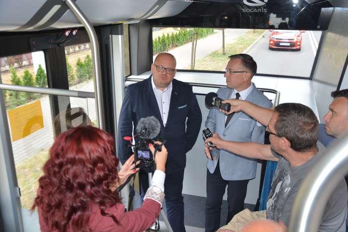 pila_testuje_autobus11