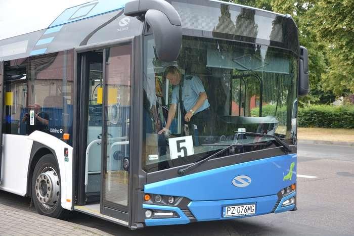pila_testuje_autobus13