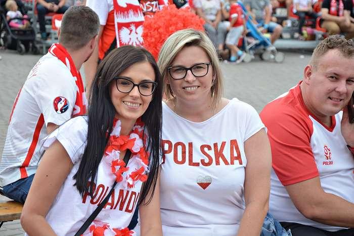 polacy_przegrali03