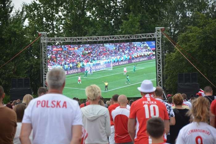 polacy_przegrali101
