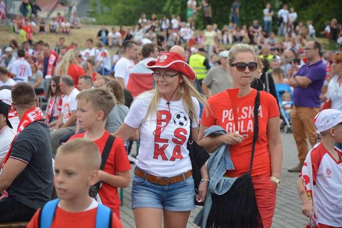 polacy_przegrali21
