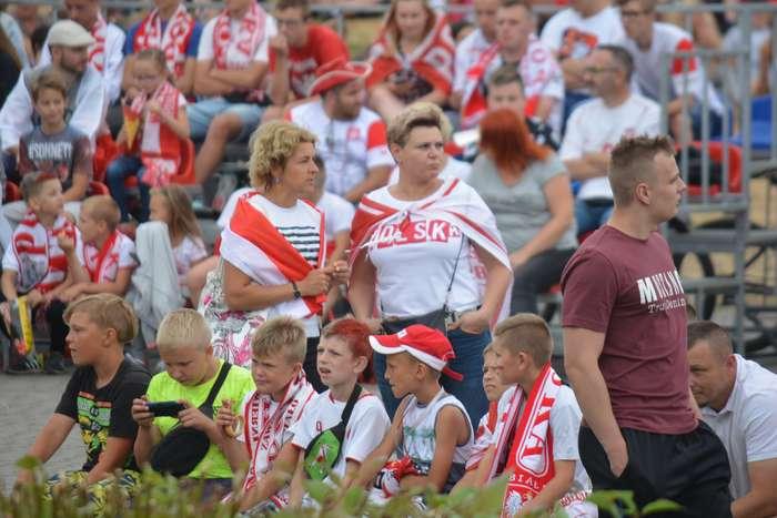 polacy_przegrali24