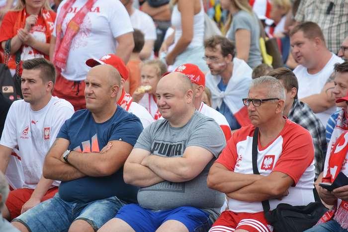 polacy_przegrali34