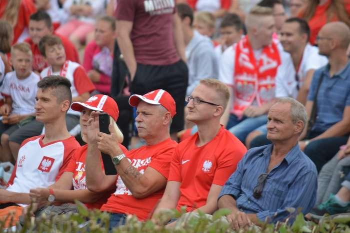 polacy_przegrali35