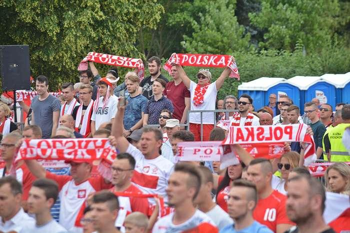 polacy_przegrali41