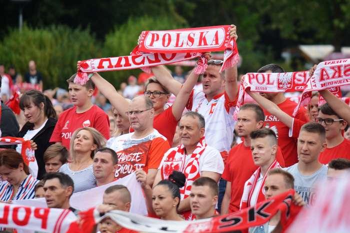 polacy_przegrali44