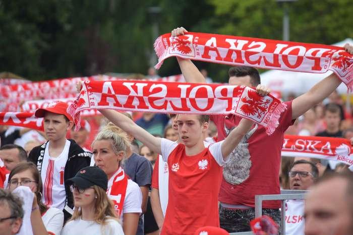 polacy_przegrali46