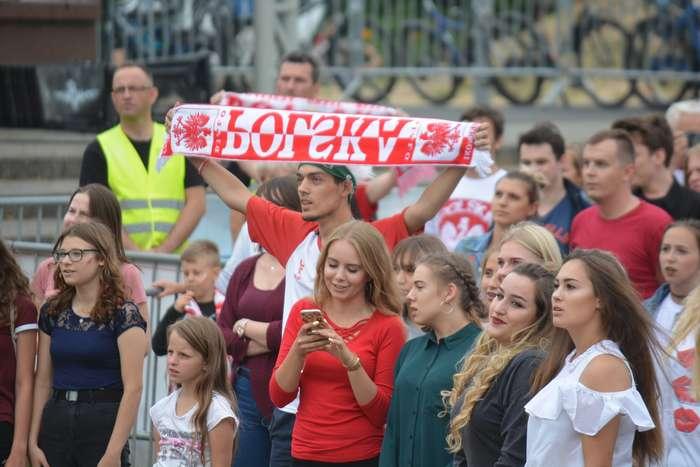 polacy_przegrali47