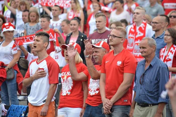 polacy_przegrali49