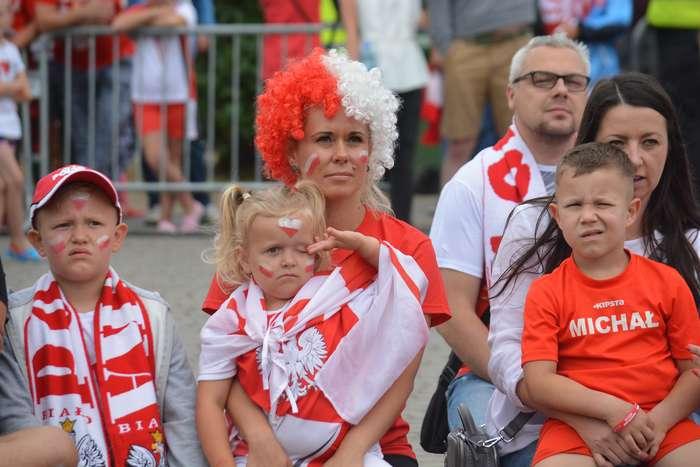 polacy_przegrali55