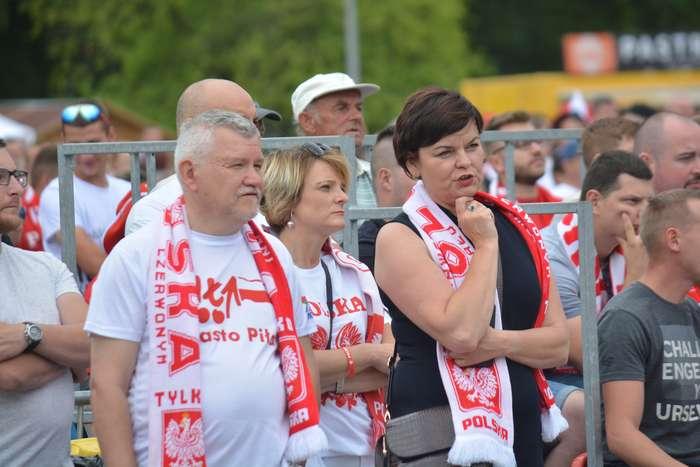 polacy_przegrali92