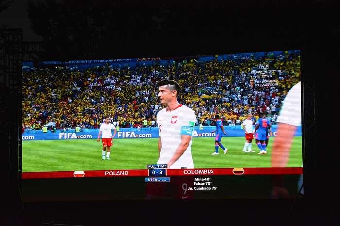 polska_przegrywa_z_kolumbia11