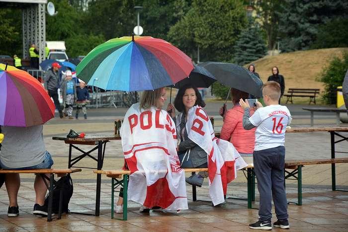 polska_przegrywa_z_kolumbia14