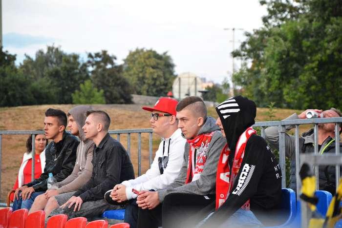 polska_przegrywa_z_kolumbia59