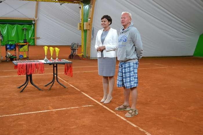 daria_cup_turniej10