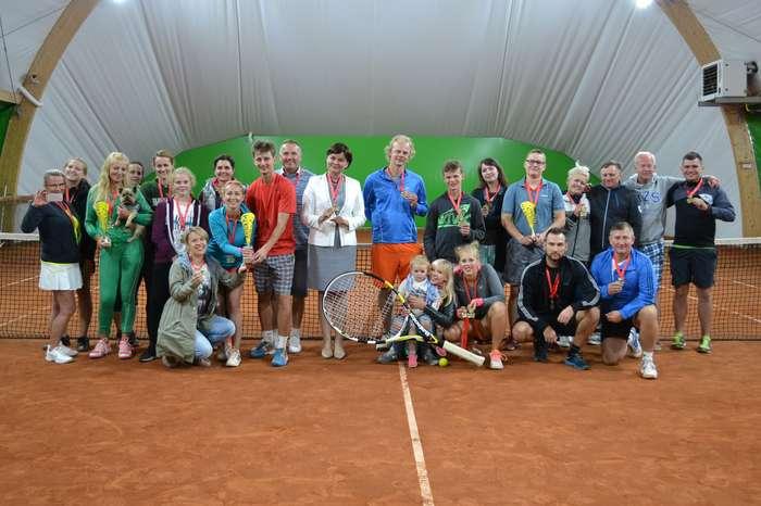 daria_cup_turniej12