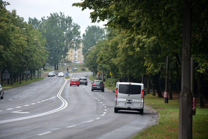 dobre_informacje_dla_kierowcow11